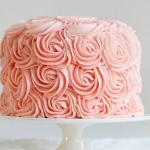 kue ultah bunga di yogyakarta