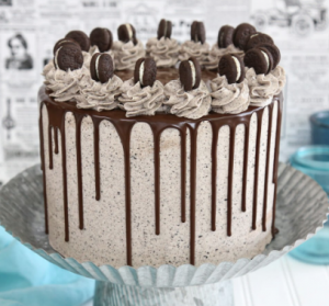 pesan birthday cake toko online jogja